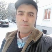 Коля 36 лет (Водолей) Калининград