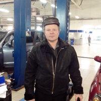юрий, 59 лет, Телец, Санкт-Петербург