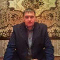 Виктор Чехов, 24 года, Лев, Москва