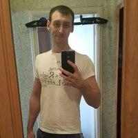 Миша, 31 год, Дева, Липецк