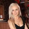 ANASTASIYa, 30, Sovetsk
