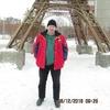 олег, 46, г.Красноярск