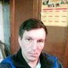 sergey, 42, Kamensk