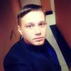 Алекс, 26, г.Русский Камешкир