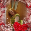 Оксана, 36, г.Дубно