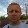 Jeka, 38, Obukhiv