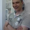 Александр, 34, г.Конотоп