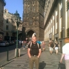 Andre, 37, Svalyava