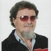 Пустьбудет Семён, 58, г.Ильинский