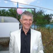 SHURIK 46 лет (Водолей) Кочубеевское