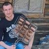 Александр, 31, г.Лепель