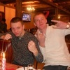 Тарас, 24, г.Мостиска