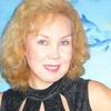 Ирина, 54, г.Благовещенск (Амурская обл.)