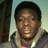 suwaibou, 32, г.Виареджо