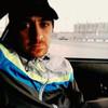 Мурад, 28, г.Махачкала