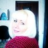 Лидия, 52, г.Комсомольск