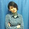 Оксана, 36, г.Варшава
