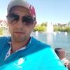 Вячеслав Пикулин, 25, г.Омск
