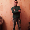 Рома, 29, г.Петродворец