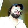 Ронал Фернандо, 41, г.Стэмфорд
