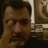 Rajesh Dudeja, 44, г.Гхазиабад