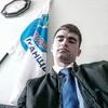 Вадим Исаев, 23, Луганськ
