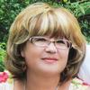 ann, 62, г.Кропивницкий