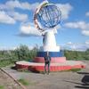 Сергей, 65, г.Томск