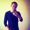 Romanenko, 24, г.Лепель