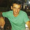Aslan, 34, Mikhaylovsk