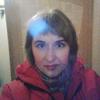 Ольга, 37, г.Красноуральск