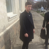 Юрий, 18, г.Виноградов