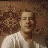 Умид, 43, г.Пятигорск