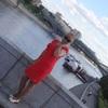 Элиза, 46, г.Уфа