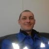 Олег, 30, г.Салават