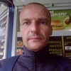 Андрій, 37, г.Хмельницкий