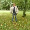 Роиановский Мирон, 61, г.Брест