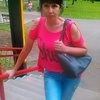 Наталья, 36, г.Рузаевка