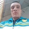 Юра, 39, г.Киев