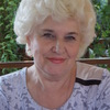 Татьяна, 62, г.Красногвардейск