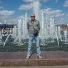 Александр, 48, г.Астрахань