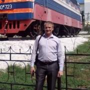 Николай 37 Комсомольск-на-Амуре