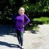 Нелли, 45, г.Никополь