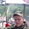 Сергей, 21, Кропивницький