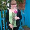 юля, 18, г.Тюкалинск
