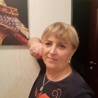 ТАМАРА, 59 лет, Овен, Москва