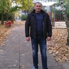 Aleks, 33, г.Шепетовка