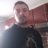Сергей, 25, г.Тверь