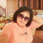 юлия 40 лет (Стрелец) Челябинск