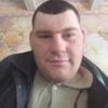 толя, 27, г.Житомир